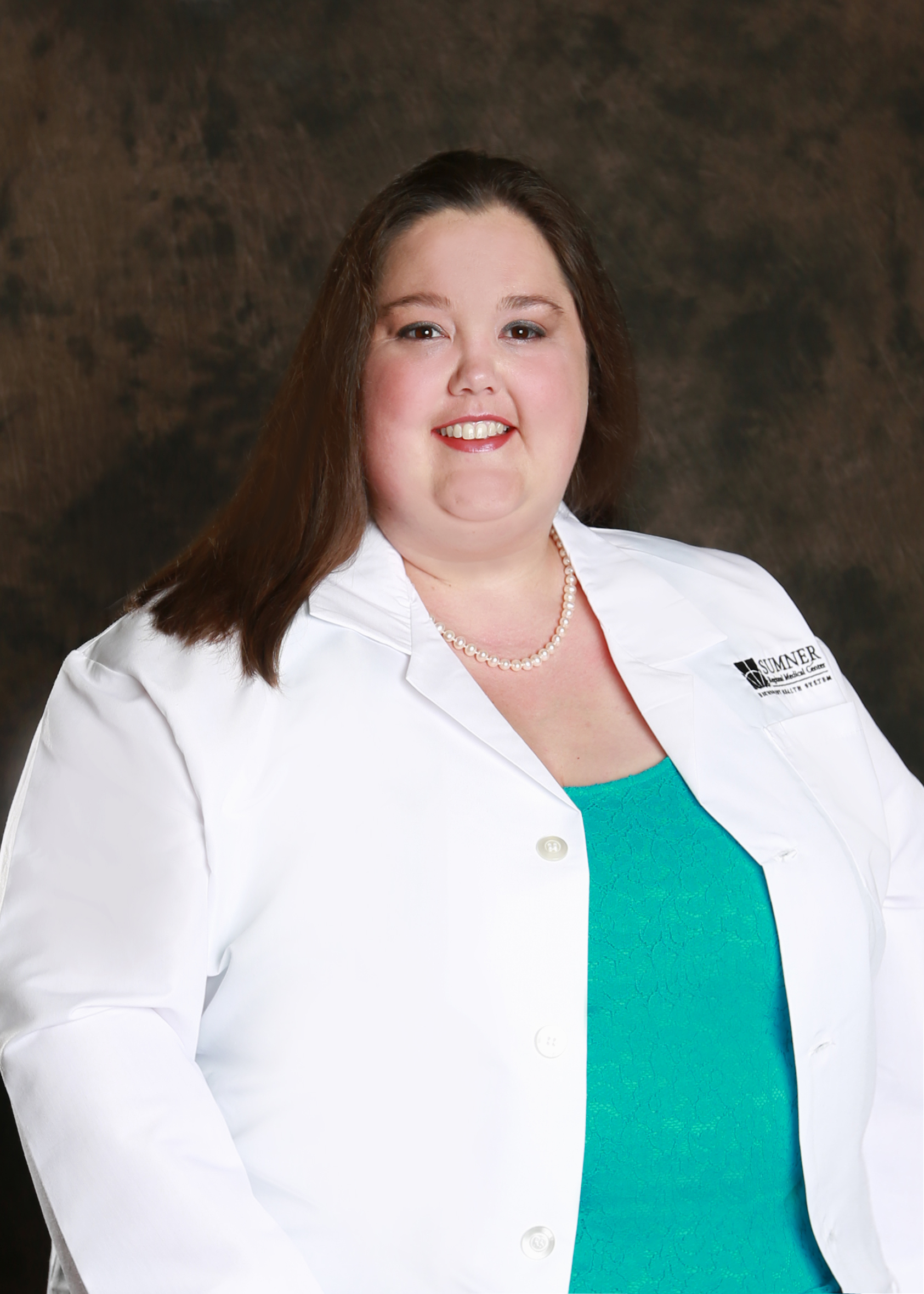 Megan McCauley, MD
