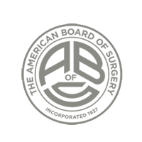 american-board-of-surgery